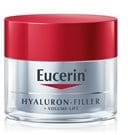 Ночной крем для восстановления контура лица Eucerin Volume-Filler
